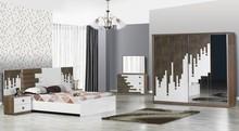 Bedroom Furniture-SIRA Bedroom furniture