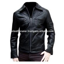 children leather jackets