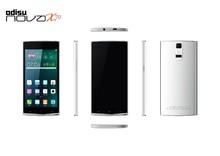 Odisu Nova X70 Dual Sim Smart Phone