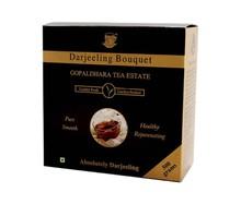 Darjeeling Bouquet Black Tea 500 Grams