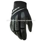 Paint Ball Gloves