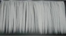 horse tail & mane hair