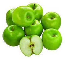 Granny Smith Apples - For China