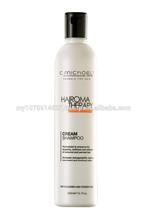 C.Michael Hairomatherapy Cream Shampoo 300ml