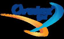 Oralex