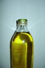 Edible Palm Kernel Oil for cooking