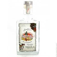 ED Hardy Tequila