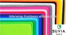 nonwoven fabric/nonwoven/pp spunbond nonwoven fabric