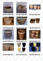 storage rattan basket (www.nkvietnam.net)