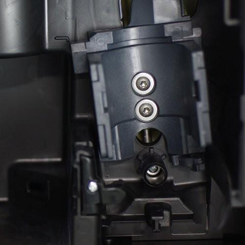 Delonghi Esam 4500 1350-watt Super Automatic Espresso Coffee Maker - Buy Delonghi 4500esam ...