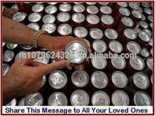 Sell pepsi cola can 330 ml / Original Cola 330ml