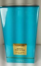Tom-Ford Neroli-Portofino Eau De Parfum 250ML 3.4 FL./OZ.