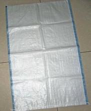 50kg pp woven bag