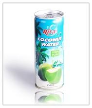 250ml Low Calorie Coconut Drink