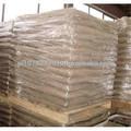 Pellet di legno en-b industriale pellet