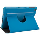 Targus Versavu Slim for iPad Mini 2 Mini 3 with retina THZ36107