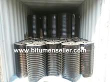 Best bitumen 60 70