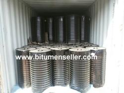 bitumen 60/70 , bitumen 80/100 , bitumen 40/50