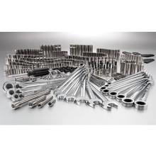 Craftsman 309-Piece Mechanics Tool Set