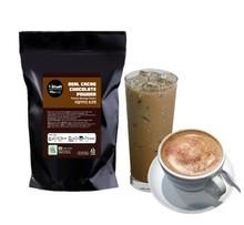 Real Cacao Chocolate Premium Powder