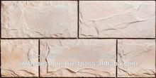 Easy assembled lumpy art stone - Vietnamese walling tile