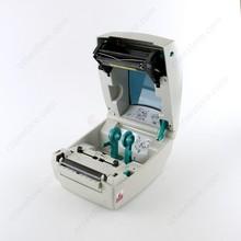 Zebra Barcode Printer Tlp2844