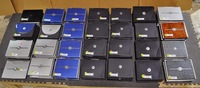 BULK tested laptop computers for sale. Bulk wholesale notebook container loads