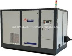 Oil Free High Pressure Air Compressor