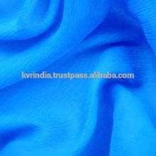 linen curtain material