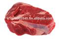 congelés de boeuf halal viande pour la vente