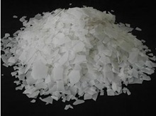 (BV Certification main product) Caustic Soda