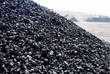 STEAM COAL INDONESIA