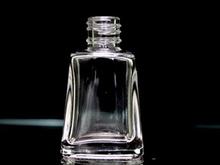 Nail Polish Bottles materials and understanding pattern peerless