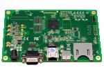 Embedded Motherboard Asiri Board