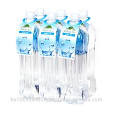Virgin Water