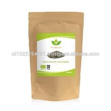 Organic Chia Seeds - 300 gram