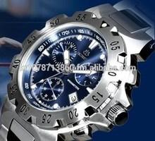 Burett Swiss Sport Watches