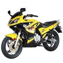 Brand New 250cc ninja style street bikes motorcycle