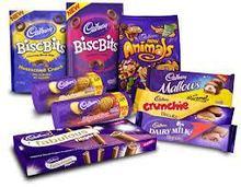 BENNA, Biscool Cacoa Cream, WINNIE, Tea Biscuit, CRACKER biscuits