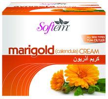 el eccema crema de caléndula officinalis de caléndula crema 100 ml