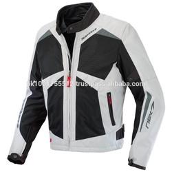 water motorbike winter jacket