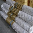 Selling best cheap price bamboo pole from Vietnam