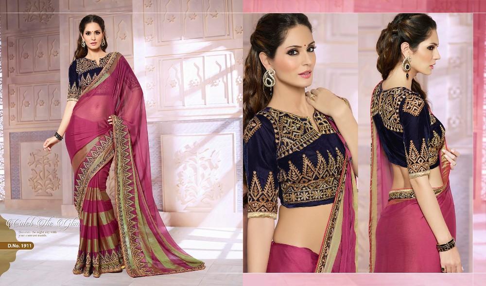 Designer Clothing Wholesale China Indian sarees wholesale bulk