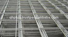 Viet Nam Manufacturer Welded Wire Mesh