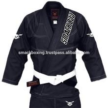 BJJ Kimonos Brazilian Jiu-jitsu Gi Shoyoroll Style BJJ Gi Customized Gi