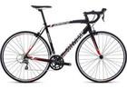 bEST dEAL Specialized Allez Road Bike 2014