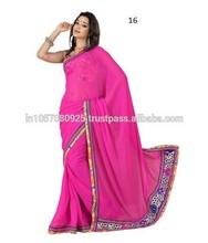 Saree Pallu Designs