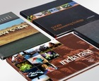 Quality Booklet Printing
