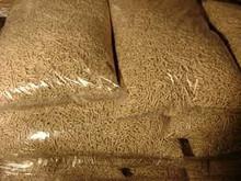 BEST SELLING SAWDUST STRAW BIOMASS CHEAP WOOD PELLET FOR SALE