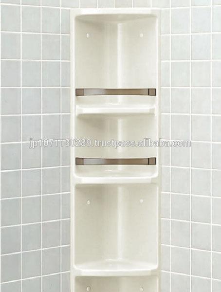 Lastest Bathroom Corner Shelves Plastic  Shelves Plastic Corner Bathroom